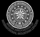 British Association of International Mountain Leaders