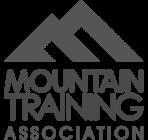 Mountain Training Association